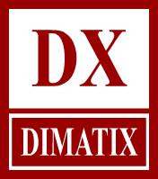 Indústria e Comércio de Antenas - Dimatix