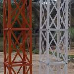 Modulo de torre